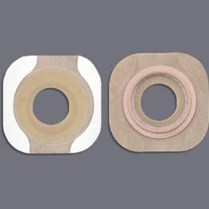 Assura AC Easiflex 2-Piece Cut-to-Fit 0″ – 1″