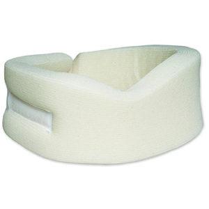 Leader Cervical Collar 2 1/2in