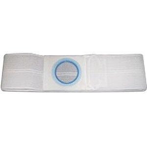 Nu Hope Lab – Nu Support Flat Panel Ostomy Belt – Medium 2 1/4 inch