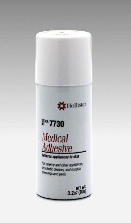 Medical Adhesive Spray 3.2 oz. Can