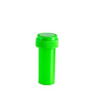 ColorSafe Reversible Cap 8 Dra...
