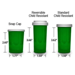 ColorSafe Reversible Cap 30 Dr...