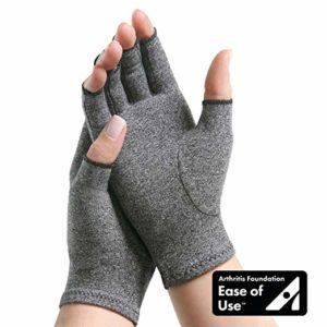 Brownmed IMAK Arthritis Gloves Medium