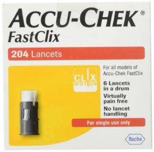 Accu Chek Multi...