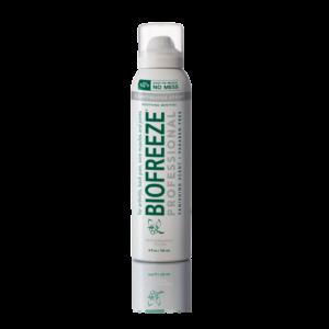 Biofreeze 360 Spray...