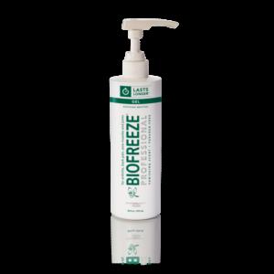 Biofreeze 16oz Pump