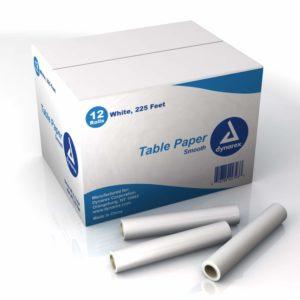 Exam Paper Table 12/case 18 x 225