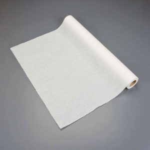 Exam Table Paper Crepe 18in 125ft – 12-Cs