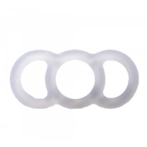 Encore Medical Impo-Aid Tension Ring Kit
