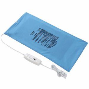 Boca Medical Ultilet Heating Pad King Size 12in x 24in