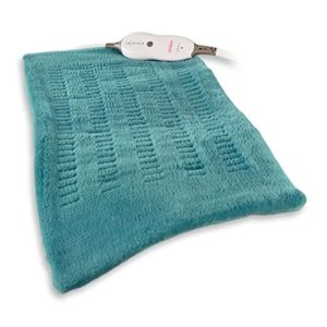 Home Aide King SIze Heating Pad