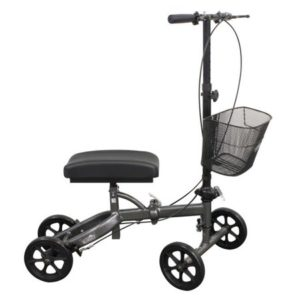 Sunset Healthcare Knee Scooter/Walker