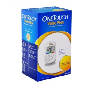 One Touch Verio...