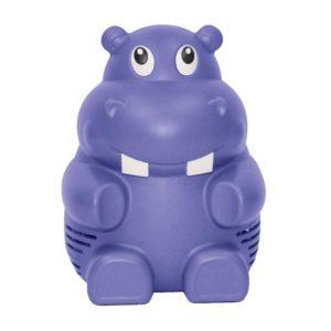 Probasic Humpfrey the Hippo Pediatric Nebulizer
