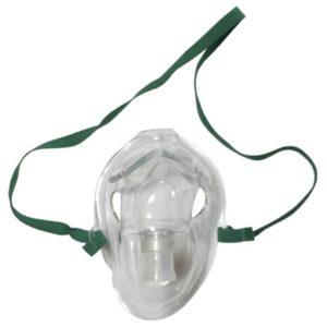 Aerosol Mask Pe...