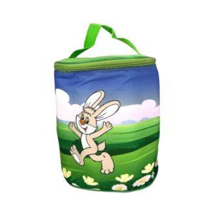 Roscoe Medical Bunny Pediatric Neb Carry Bag