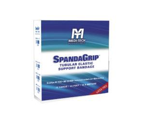 Medi-Tech Spandagrip Support Bandage Medium Knees
