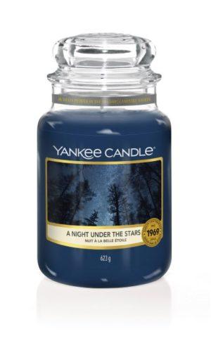 Yankee Candle A...